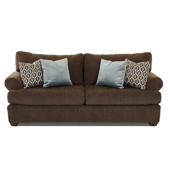 Excellent Benedict Sofa Inzonedesignstudio Interior Chair Design Inzonedesignstudiocom