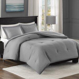 Lakeview Down Alternative Comforter Set