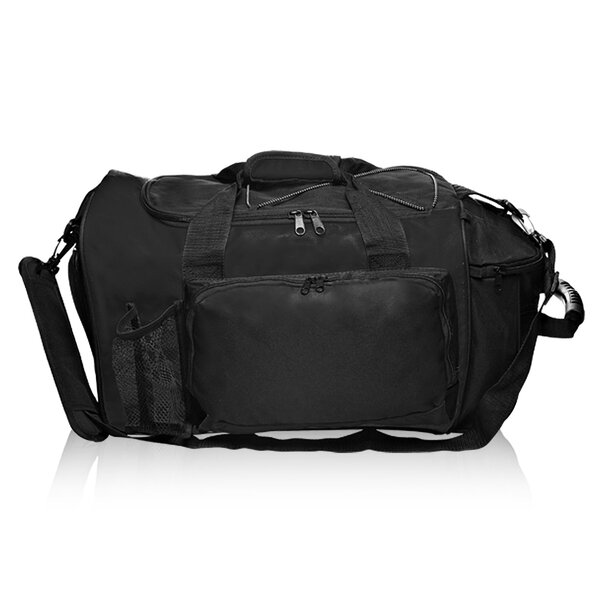 21 Duffel by Natico