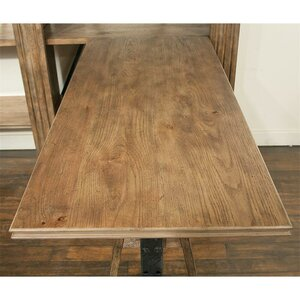 La Conception Adjustable Standing Desk