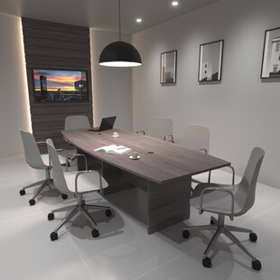 Conference Tables You Ll Love In 2020