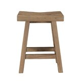 https://secure.img1-ag.wfcdn.com/im/20857477/resize-h160-w160%5Ecompr-r85/7218/72182626/melbourne-solid-wood-bar-counter-stool.jpg