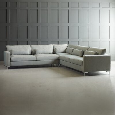 Wayfair Sectional Body Fabric Sectionals