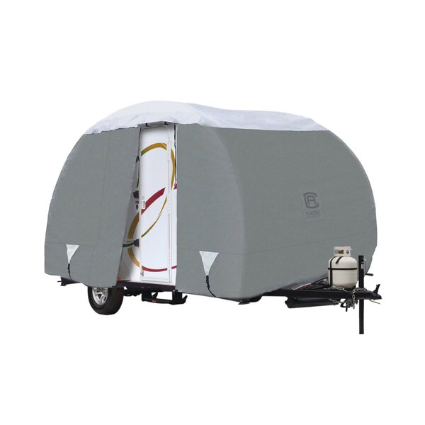 RV Cover by Classic Accessories