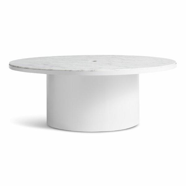 Plateau Coffee Table by Blu Dot Blu Dot
