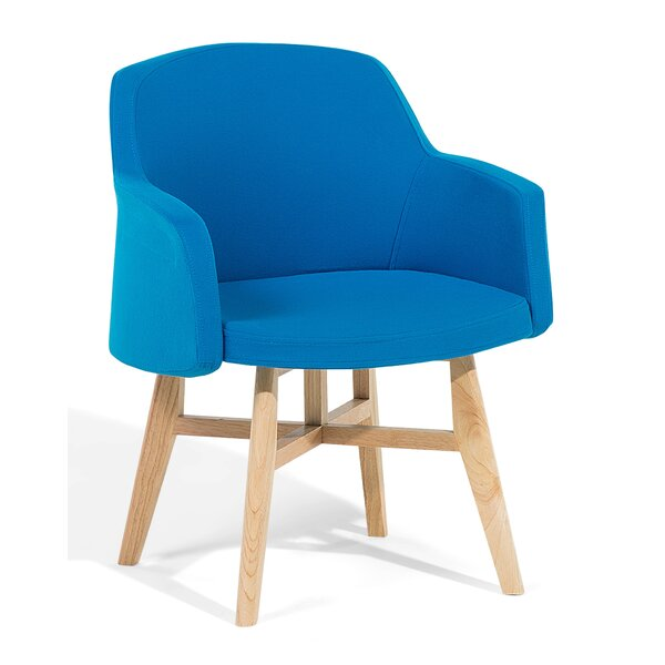 Ystad Armchair by Home Loft Concepts