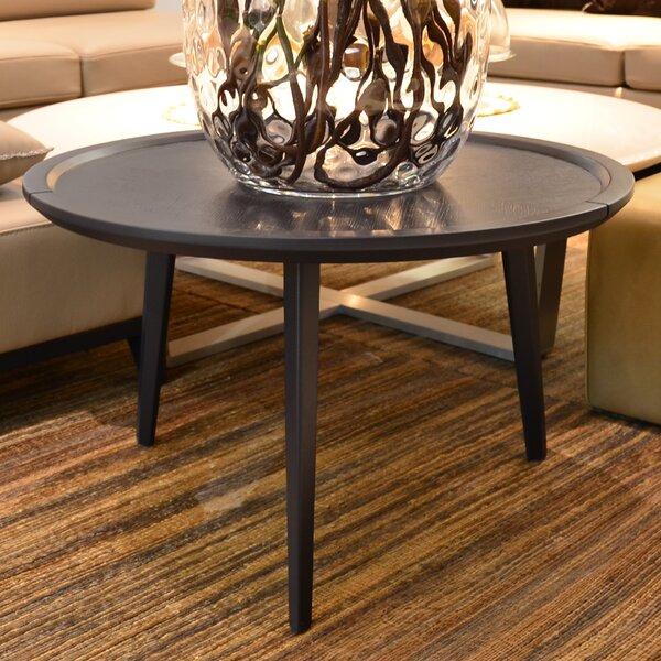 Murcia Potorno Tray Table By Argo Furniture