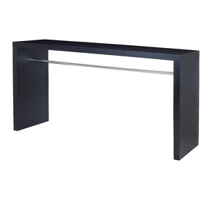 Kate Console Table by Allan Copley Designs