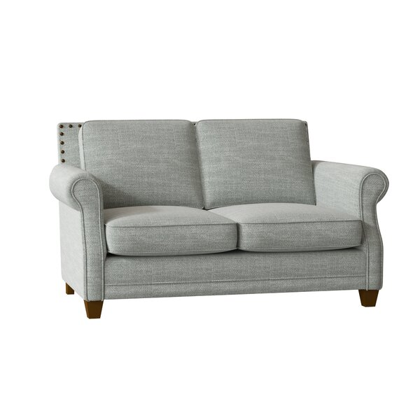 Home & Garden Wilmslow Loveseat
