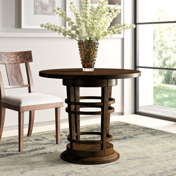 Artisan Dining Table by Fairfield Chair