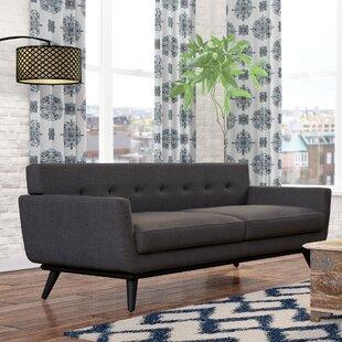 Granata Sofa