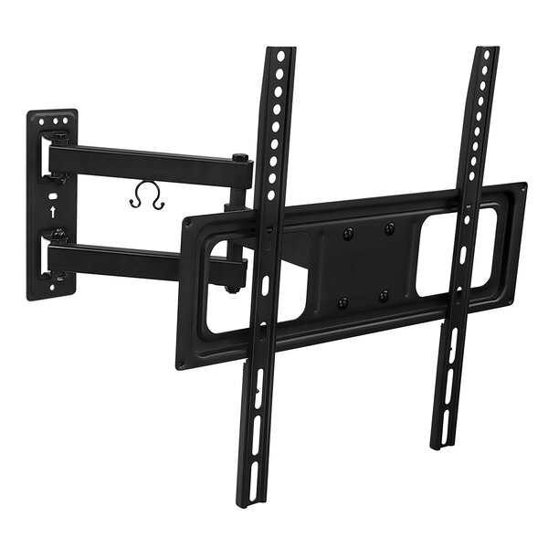 Full Motion Tilt/Swivel/Articulating/Extending arm Wall Mount 26-55 LCD/Plasma/LED by Mount-it
