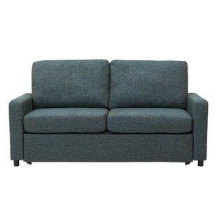 Flippen Sleeper Sofa