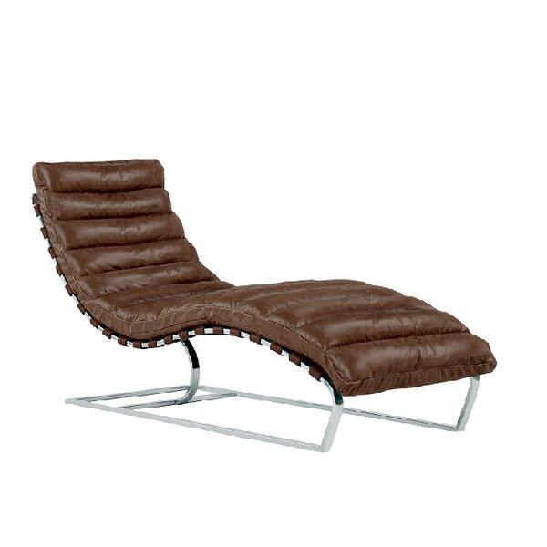 Mei Lounge Chair By Brayden Studio