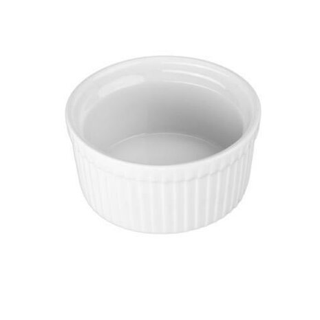 8 oz Ramekin (Set of 12) by BIA Cordon Bleu