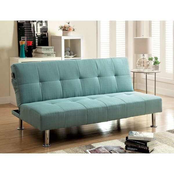 Mcneill Adjustable Sofa by Latitude Run