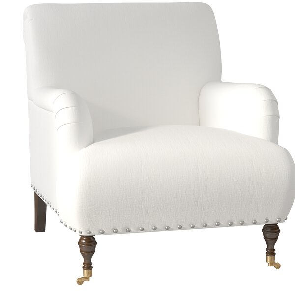 Shephard Armchair by Birch Lane™