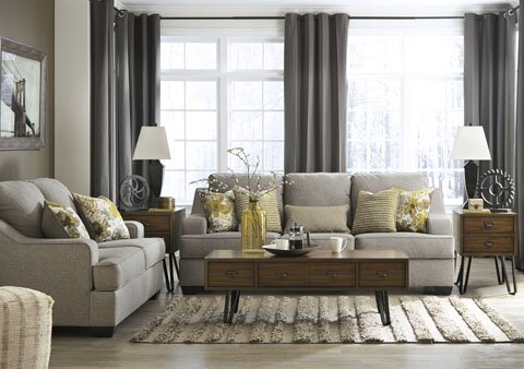 Roland Living Room Collection by Alcott Hill