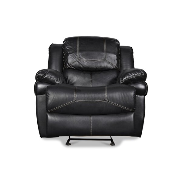 Moab Manual Recliner W003126466