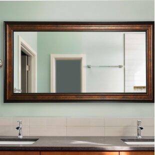 Best Reviews Vanity Wall Mirror ByRayne Mirrors