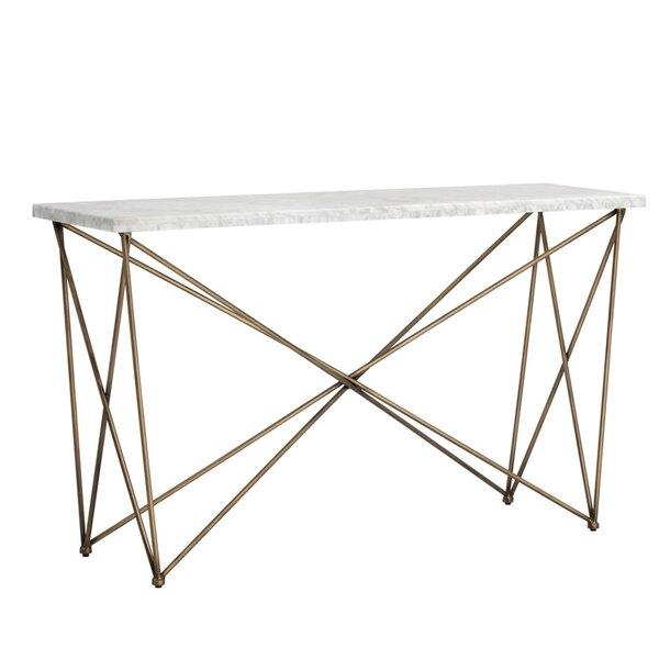 Distefano Console Table