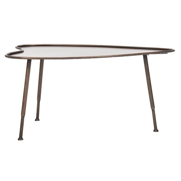 Karyn Coffee Table by Brayden Studio