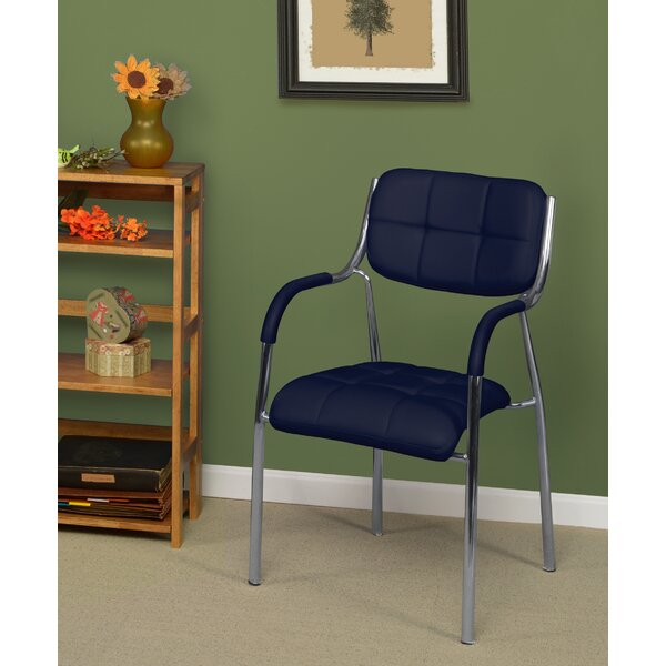 Jaylyn Armchair By Orren Ellis Today Sale Only