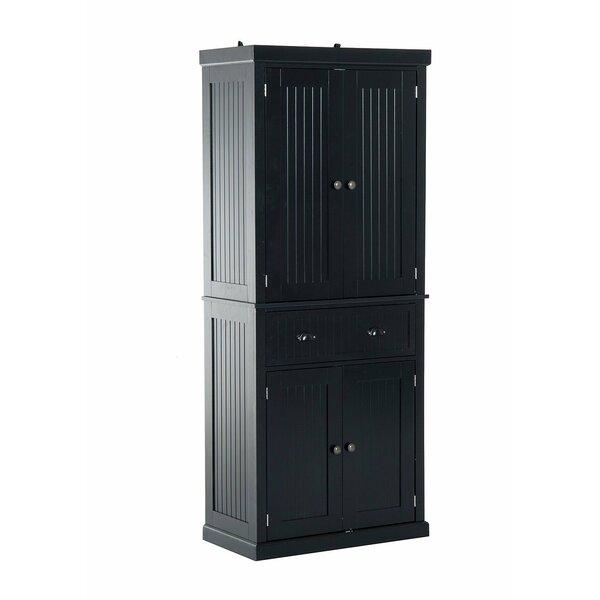 Storage Kitchen Wayfair Co Uk