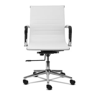 Greyson Conference Chair
