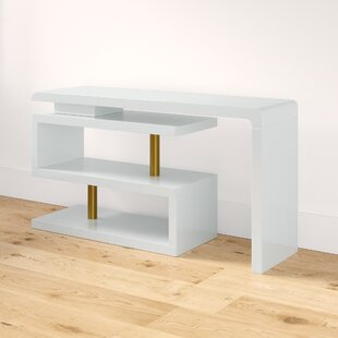 Colan Adjustable Writing Desk By Orren Ellis