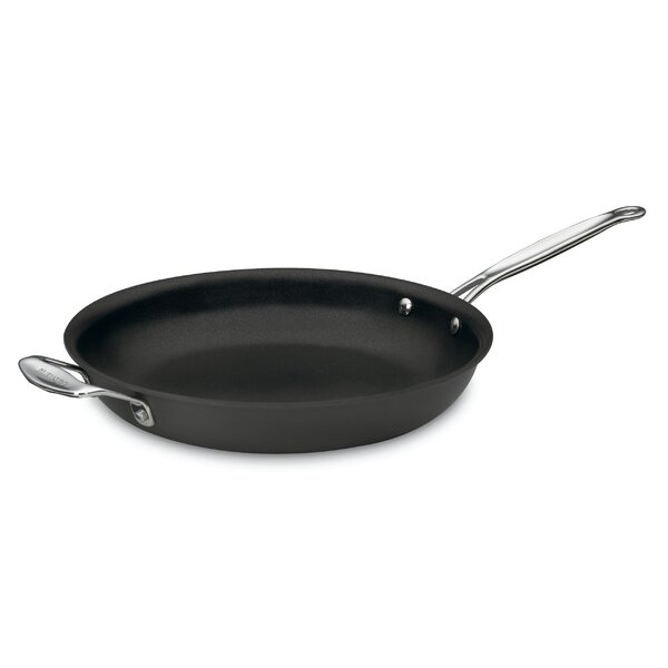 Non-Stick Skillet by Cuisinart
