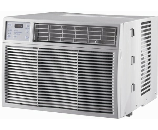 Gree 12,000 BTU Ductless Mini Split Air Conditioner with Remote by Homevision Technology