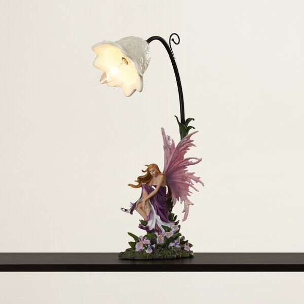 Ryley 17.375 Table Lamp by Zoomie Kids