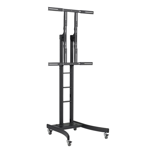 Telehook Stand Mount for Flat Panel Screens by Atdec