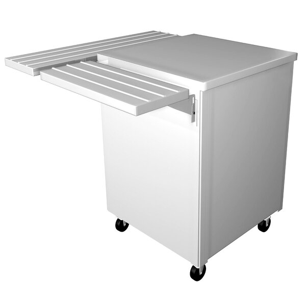 Kitchen Cart by IMC Teddy
