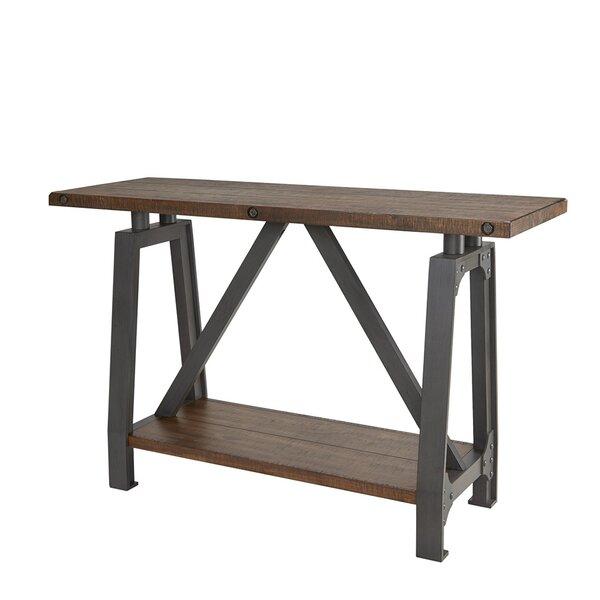 Jessica Console Table by Trent Austin Design Trent Austin Design