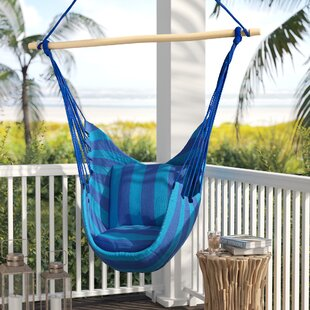 indoor swing furniture. Save Indoor Swing Furniture Y