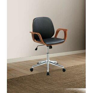 Richville Task Chair