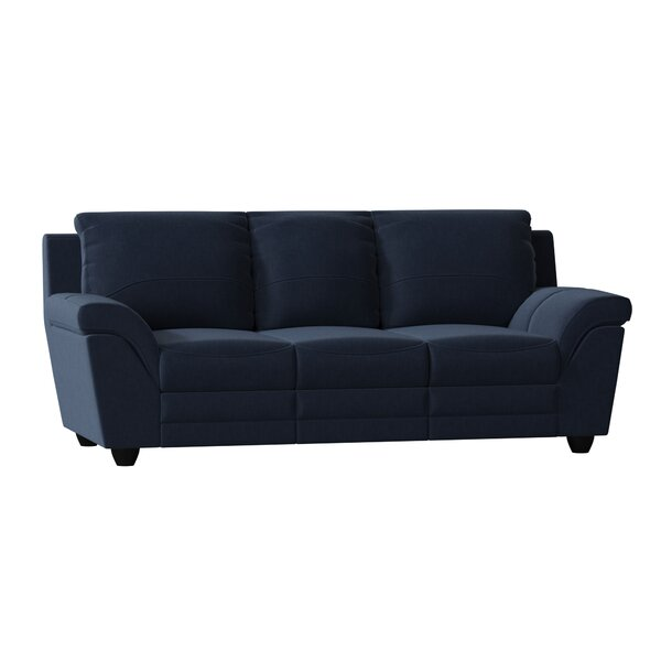Sirus Sofa