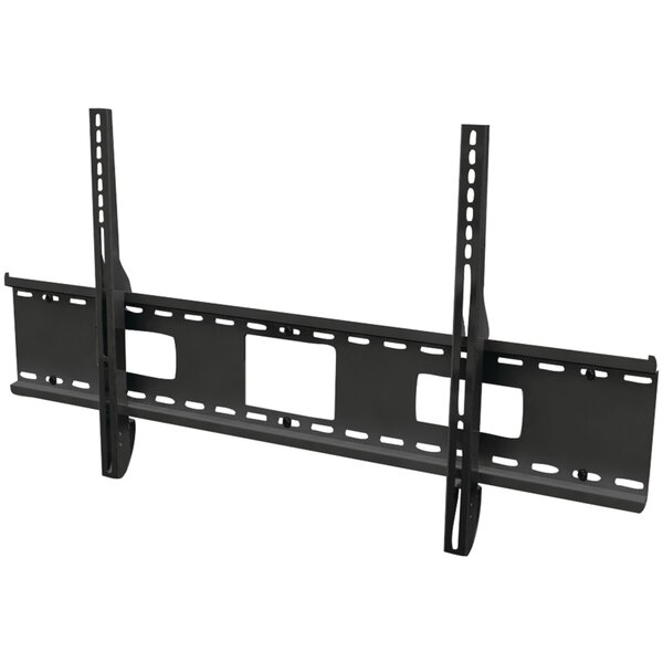 Smart Universal Tilt Wall Mount 46-90 Flat Panel Screens by Peerless-AV