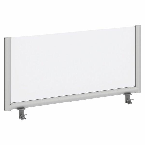 1 Panel Room Divider by Bush Furniture