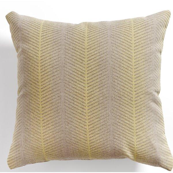 Elodie Indoor/Outdoor Throw Pillow