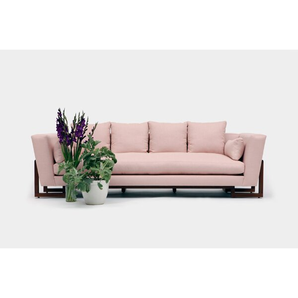 LRG Sofa by ARTLESS