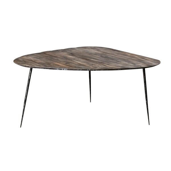 Ulrey Coffee Table by Union Rustic Union Rustic