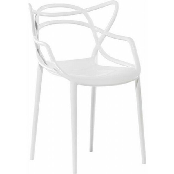 Farina Armchair (Set of 2) by Wrought Studio