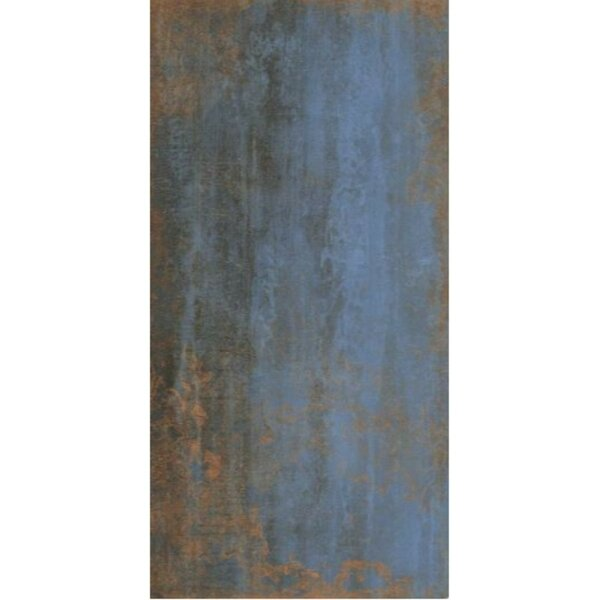 City 12 x 24 Porcelain Field Tile