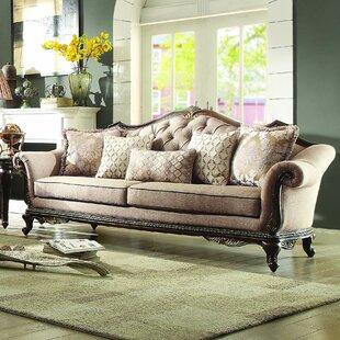 Chorleywood Sofa