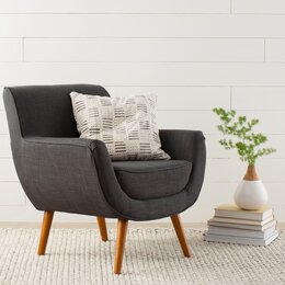 Attractive Accent Chairs