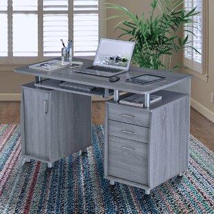 Harris Computer Desk By Zipcode Design