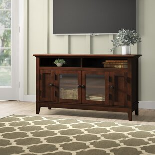 Read Reviews Barstow 51 TV Stand By Birch Lane™